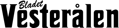 Bladet Vesterålen